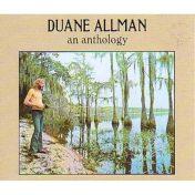 duane allman: dobro for the deluge