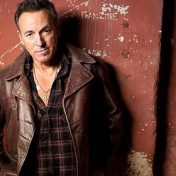 springsteen sunday: when you need me