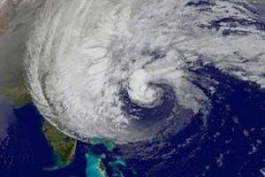 hurricane-sandy-satellite-7