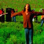 {sunday sounds} soul singing | the black crowes