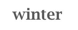 winter JPG