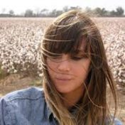 {sunday sounds} amazing grace | cat power