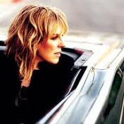 {sunday sounds} lucinda williams | jackson