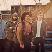 {sunday sounds} hang loose |  alabama shakes