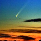 {sunday sounds} shooting star | bob dylan