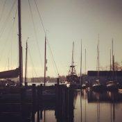 {sunday sounds} sailin' shoes | robert palmer