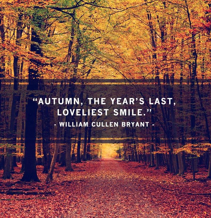 autumn_cullen