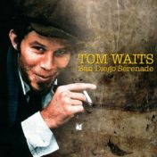 sunday {sounds} san diego serenade | tom waits