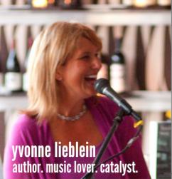 YvonneLieblein.com