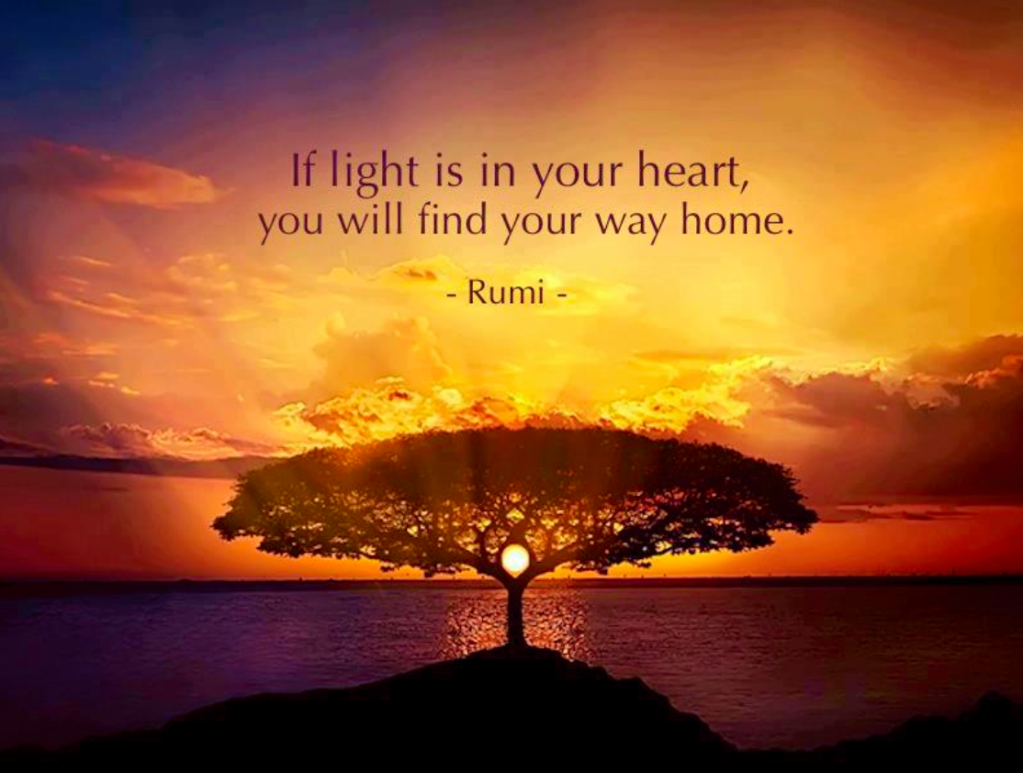 Rumi Quotes About Friendship Friendship Quoterumi Rumi Friendship Quotes Quotesgram.