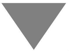 arrow-221-512