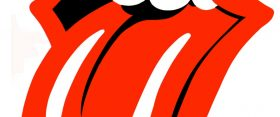 8 rock solid reminders from  the rolling stones