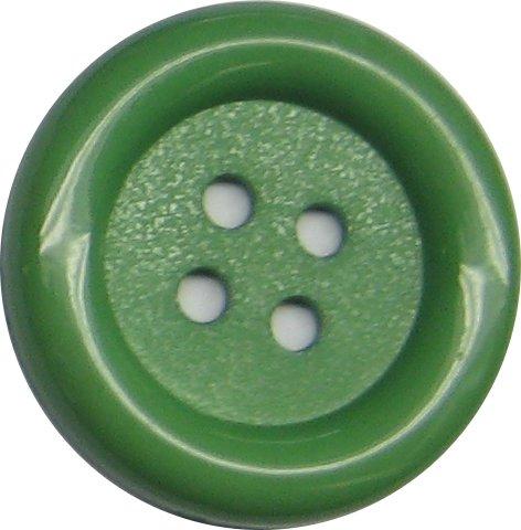 green_button