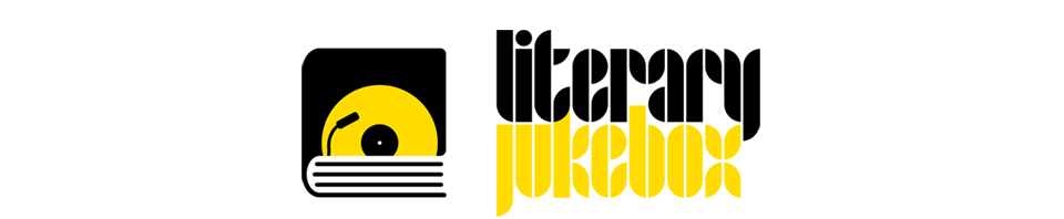 8_literary jukebox