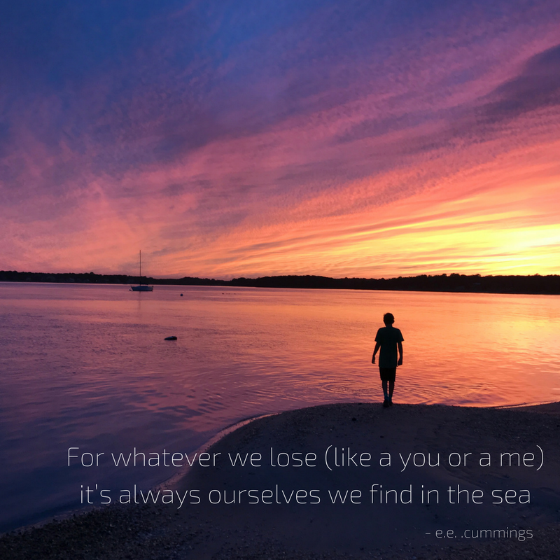 for-whatever-we-loselike-a-you-or-a-me-its-always-ourselves-we-find-in-the-sea